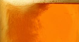 Beer, beer, beer ...