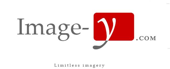 Image y