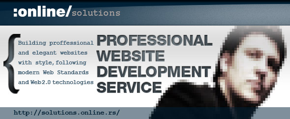 onlinesolutions