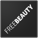 freebeauty
