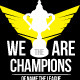 T-Shirt Champions Collection - GraphicRiver Item for Sale