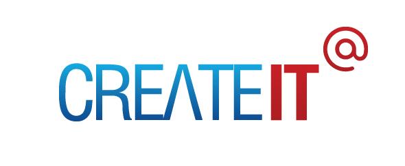 createit-pl