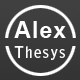 alex_thesys