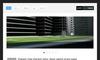 01_homepage.__thumbnail