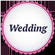 Wedding - Premium HTML5/CSS3 Website Template - Eventi Spettacolo