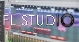 FL Studio Projects