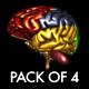 PACXOF4