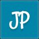 jpthemes1's - Portfolio