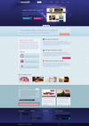 03_homepage_alt1.__thumbnail