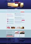 04_homepage_alt2.__thumbnail