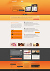 05_homepage_orange.__thumbnail