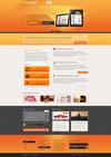 05_homepage_orange.__thumbnail
