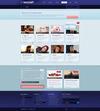09_portfolio2.__thumbnail