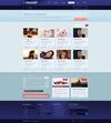 10_portfolio3.__thumbnail