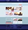 11_portfolio4.__thumbnail