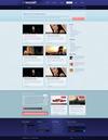 12_portfolio5.__thumbnail