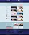 13_portfolio6.__thumbnail