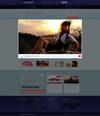16_work_details_lightbox.__thumbnail