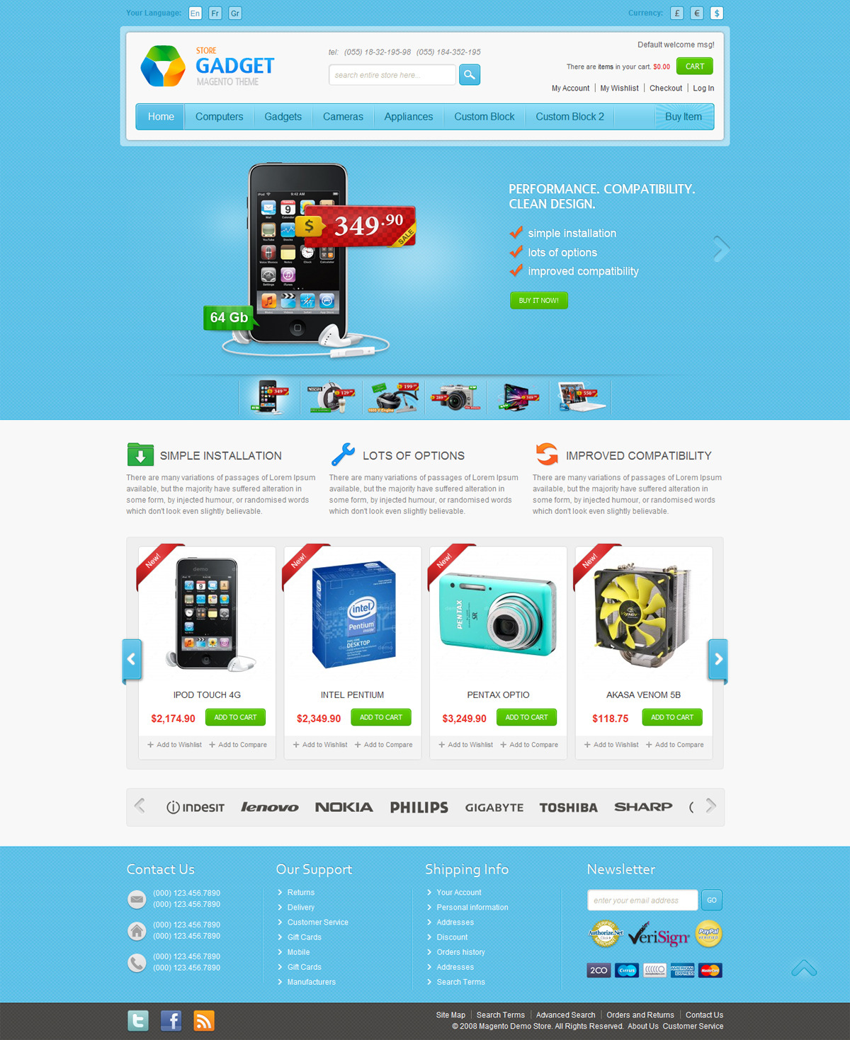 http://3.s3.envato.com/files/29070268/Gadget_Store_Theme_Preview/02_homepage.jpg