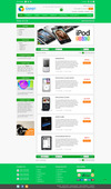 04_list_green.__thumbnail