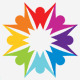 Teambuilding Logo - GraphicRiver Item for Sale