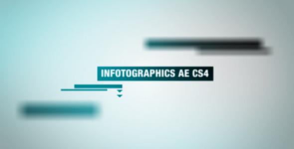 VideoHive Infotographics 2513316