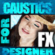 Caustics for Designer - ActiveDen Item for Sale