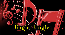 Jingle Jangles