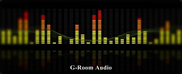 G-Room