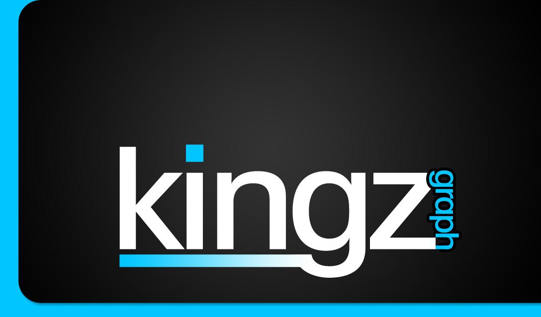 KINGZGRAPH
