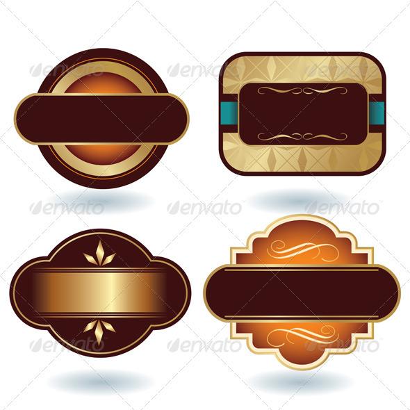 label designs templates koni polycode co