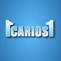 carios1