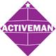 ActiveMan