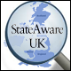 State Aware UK! - Geo-Content Autocategorization