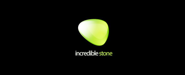 incrediblestone