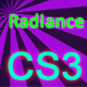 Radiance BG CS3 - VideoHive Item for Sale