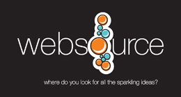 Websource Collection