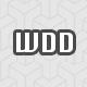 WebDevDesigner