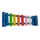 Virtual Toy Glockenspiel - ActiveDen Item for Sale