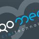 Pro Media Corporate Identity - GraphicRiver Item for Sale