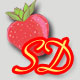 StrawberryDesigns