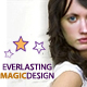 everlastingmagicdesign