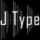 JType