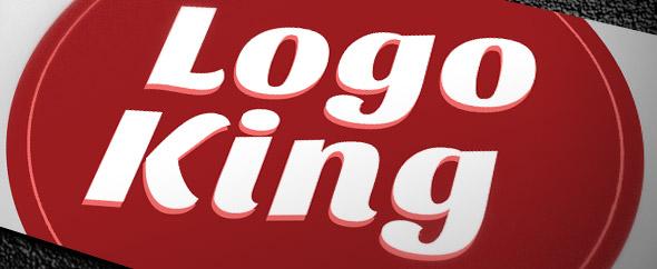 Logoking
