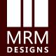 MRMdesigns