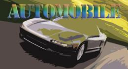 Automobile Collection