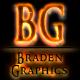 BradenGraphics
