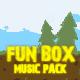 Fun Box 10
