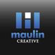 maulincreative