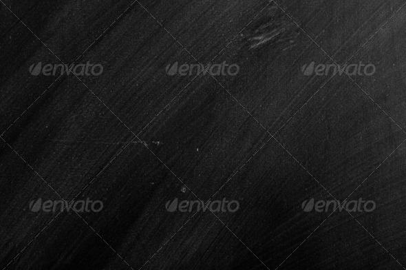 Stock Photo - PhotoDune blackboard 2527036
